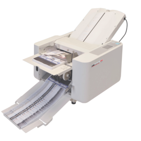 408a-automatic-paper-folder